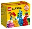 LEGO Classic: Creative Builder Box (10703)
