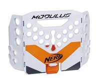 Nerf: N-Strike Modulus - Storage Shield
