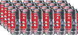 Illicit - Classic Cola (440ml)