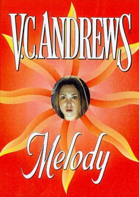 Melody by V.C. Andrews