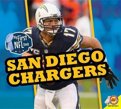 Los Angeles Chargers image