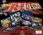 The Redline Pack for PC Games