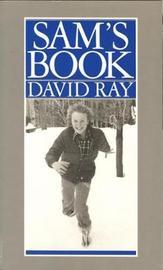Sam's Book by David Ray