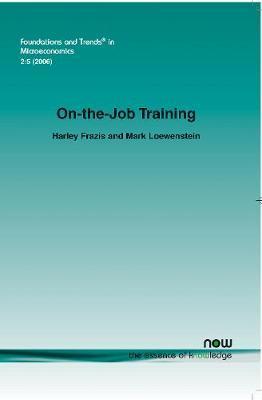 On-the-Job Training image