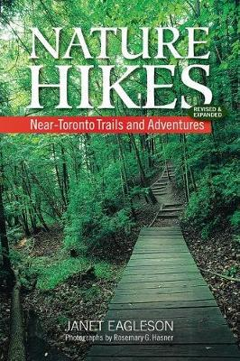 Nature Hikes by Janet Eagleson