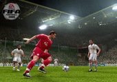 FIFA 2005 for Xbox image