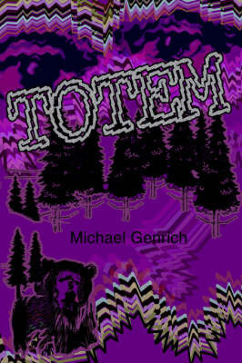 Totem by Michael Genrich