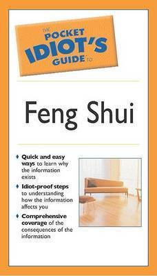 Feng Shui by Stephanie Roberts