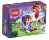 LEGO Friends - Party Styling (41114)