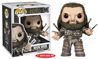"Game of Thrones (S8) - Wun Wun 6"" Pop! Vinyl Figure"