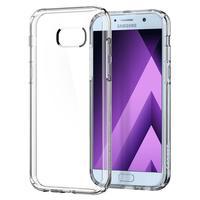 Spigen: Galaxy A5 - Ultra Hybrid Case (Crystal Clear) image