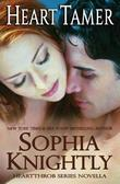 Heart Tamer by Sophia Knightly