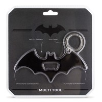Batman: Multi Tool image