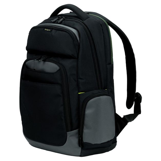 Targus: CityGear Laptop Backpack - 15.6""