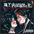 Three Cheers For Sweet Revenge [Explicit Lyrics] by My Chemical Romance