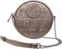 Star Wars: Rogue One - Death Star Crossbody Handbag image