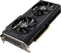 NVIDIA GeForce RTX 3060 Dual OC 12GB Palit GPU