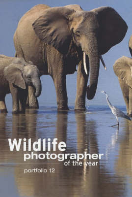 Wildlife Photographer of the Year image