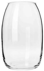 Krosno Eclipse Vase 23cm Gift Boxed