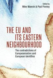 The European Union and its Eastern Neighbourhood image