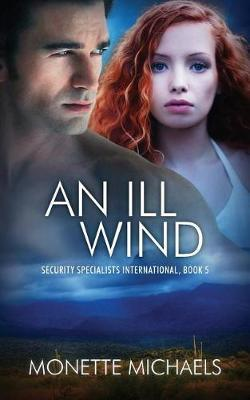 An Ill Wind by Monette Michaels image