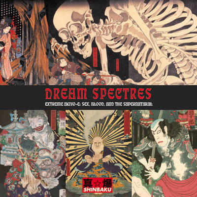 Dream Spectres