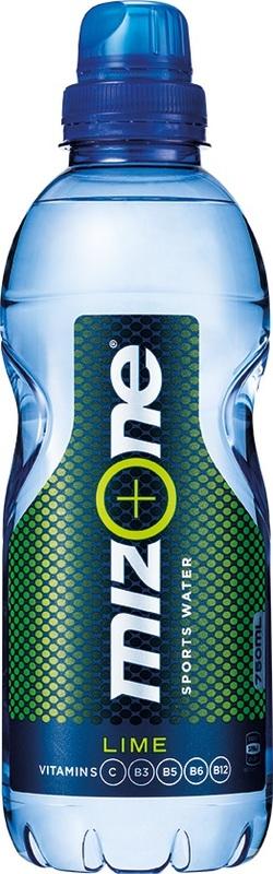 MiZone - Lime (750ml)