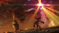 Ratchet and Clank for PS4 image