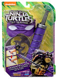 TMNT: Out of the Shadows - Donatello's Conceal & Reveal Bo Staff