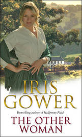 The Other Woman by Iris Gower image