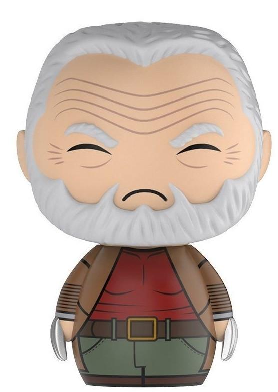 Wolverine - Old Man Logan Dorbz Vinyl Figure image