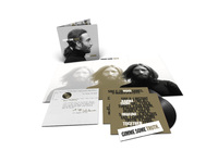 GIMME SOME TRUTH. (2LP) by John Lennon
