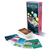 Dixit: Mirrors - Game Expansion