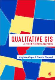 Qualitative GIS