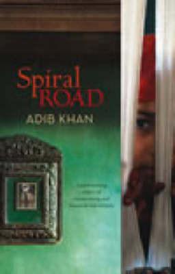Spiral Road by Adib Khan