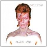 Aladdin Sane (Remastered) by David Bowie