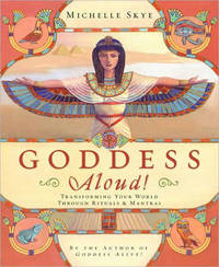 Goddess Aloud! by Michelle Skye image