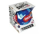 Wahu: Soccer Ball