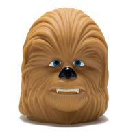 Star Wars LED Light - Chewbacca