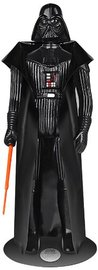 Star Wars: Darth Vader - Life-Size Monument