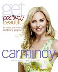 Get Positively Beautiful by Carmindy image