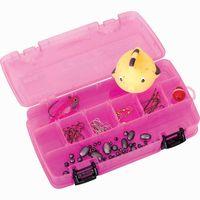 Rogue Kids' Tackle Kit Pink image