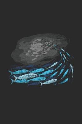 School Of Fish by Fish Publishing