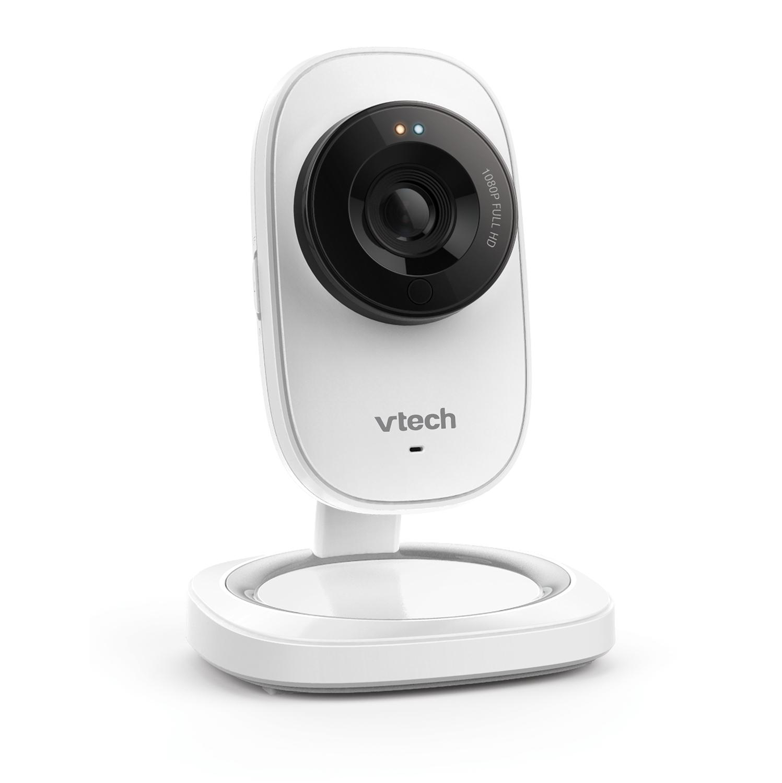 VTech: Safe and Sound Additional Camera for HRM5752 image
