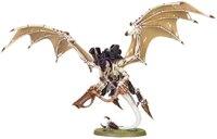 Warhammer 40,000 Tyranid Hive Tyrant / The Swarmlord