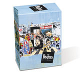 The Beatles Anthology DVD by The Beatles