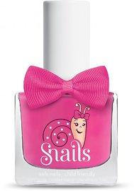 Snails: Nail Polish Secret Diary (10.5ml) image