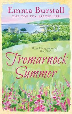 Tremarnock Summer image