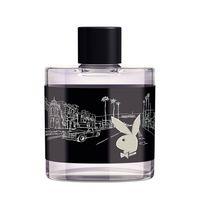Playboy - Hollywood Perfume (100ml, EDT)
