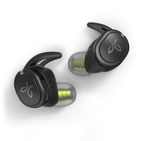 Jaybird Run XT True Wireless Sport Headphones - Black image
